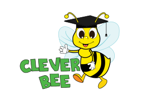clever-bee.cz